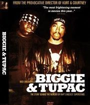 Biggie a Tupac