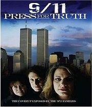 9/11: Pravda a tisk