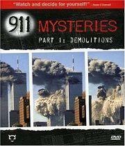 Záhady 11. září