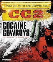 Kokainoví kovbojové II
