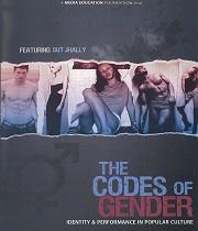 Genderové kódy