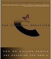 Kulturní kreativci 1.0: (R)evoluce