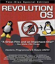 Revoluční operační systém