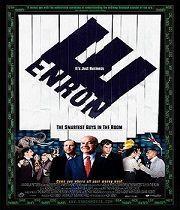 Enron: Nejchytřejší chlápci