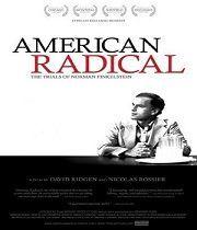 Americký radikál