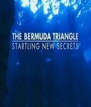 Bermudský trojúhelník: Šokující nové záhady