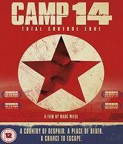 Tábor 14