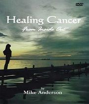 Léčba rakoviny zevnitř