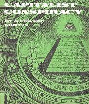 Konspirace Kapitalistů