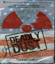 Smrtící prach