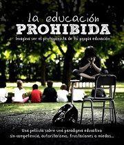 Zakázané vzdělávání