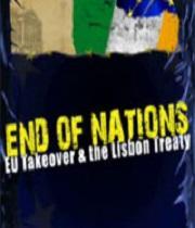 Konec národů