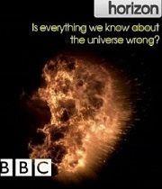 Záhadný vesmír: Je všechno jinak?