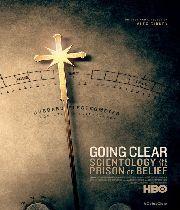 Scientologie a Vězení víry