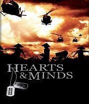 Srdce a mysl