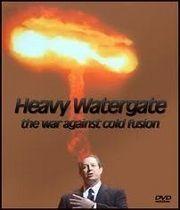 Válka o studenou fúzi