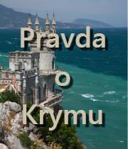 Pravda o Krymu