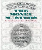 Vládci peněz