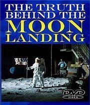 Pravda o přistání na Měsíci