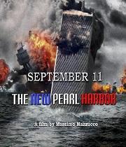 11. Září: Nový Pearl Harbor
