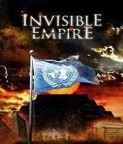 Neviditelná říše: Nový světový řád definován