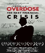 Předávkování: Další finanční krize