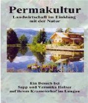 Permakultura: Hospodaření s přírodou
