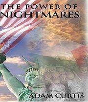 Síla nočních můr: Vzestup politiky strachu