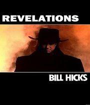 Bill Hicks: Zjevení
