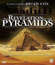 Tajemství pyramid