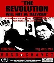 Revoluce v televizi nebude