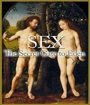 Sex: Tajná brána do ráje