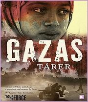 Slzy Gazy
