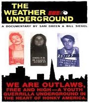 Organizace Weather Underground