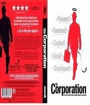 Korporace