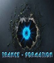 Trance-Formation