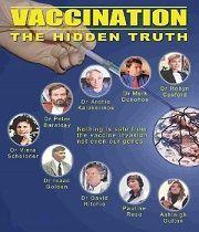 Očkování: Skrytá pravda