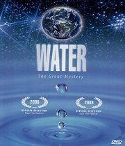 Voda: Velká záhada