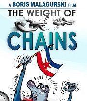 Váha řetězů