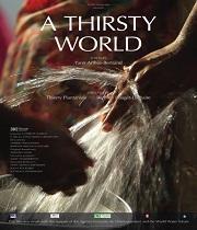 Žíznivý svět