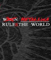 Když Metallica vládla světu