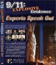 11 září – důkazy a stanoviska expertů