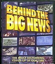 Za velkými zprávami