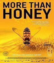 Víc než jen med