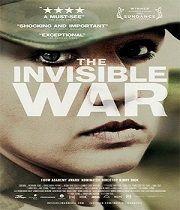Neviditelná válka