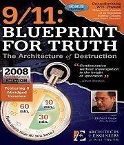 9/11: Projekt pro pravdu, architektura destrukce