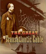 Velký transatlantický kabel