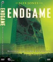 Konec hry: Plán zotročení světa