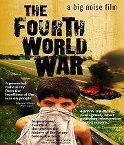 Čtvrtá světová válka