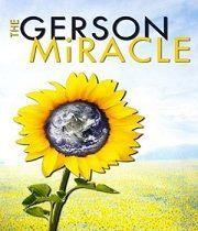 Gersonův zázrak